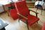 дешевая обивка мебели