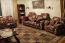 обивка диванов на дому