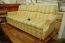 казань ремонт мягкой мебели