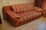 обивка диванов цена