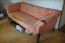 ремонт мягкой мебели цены
