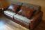реставрация мебели стоимость