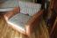 реставрация кухонной мебели своими руками