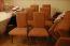 самостоятельная реставрация мебели