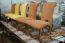 реставрация мягкой мебели москва