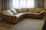 перетяжка диванов ткани