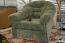 куплю ткань для обивки мебели