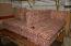реставрация и перетяжка мебели
