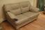 замена обивки мягкой мебели