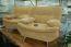 реставрация мебели цены