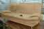 реставрация деревянной мебели