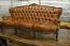 мебель под реставрацию
