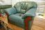 сколько стоит обивка дивана
