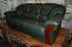 купить ткань для обивки дивана