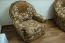 Результат обивки стульев компанией Ясная Поляна