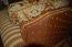 обивка диванов рязань