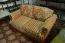 обивка диванов фото