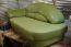 реставрация мебели результат