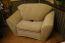 Результат обивки дивана компанией Ясная Поляна