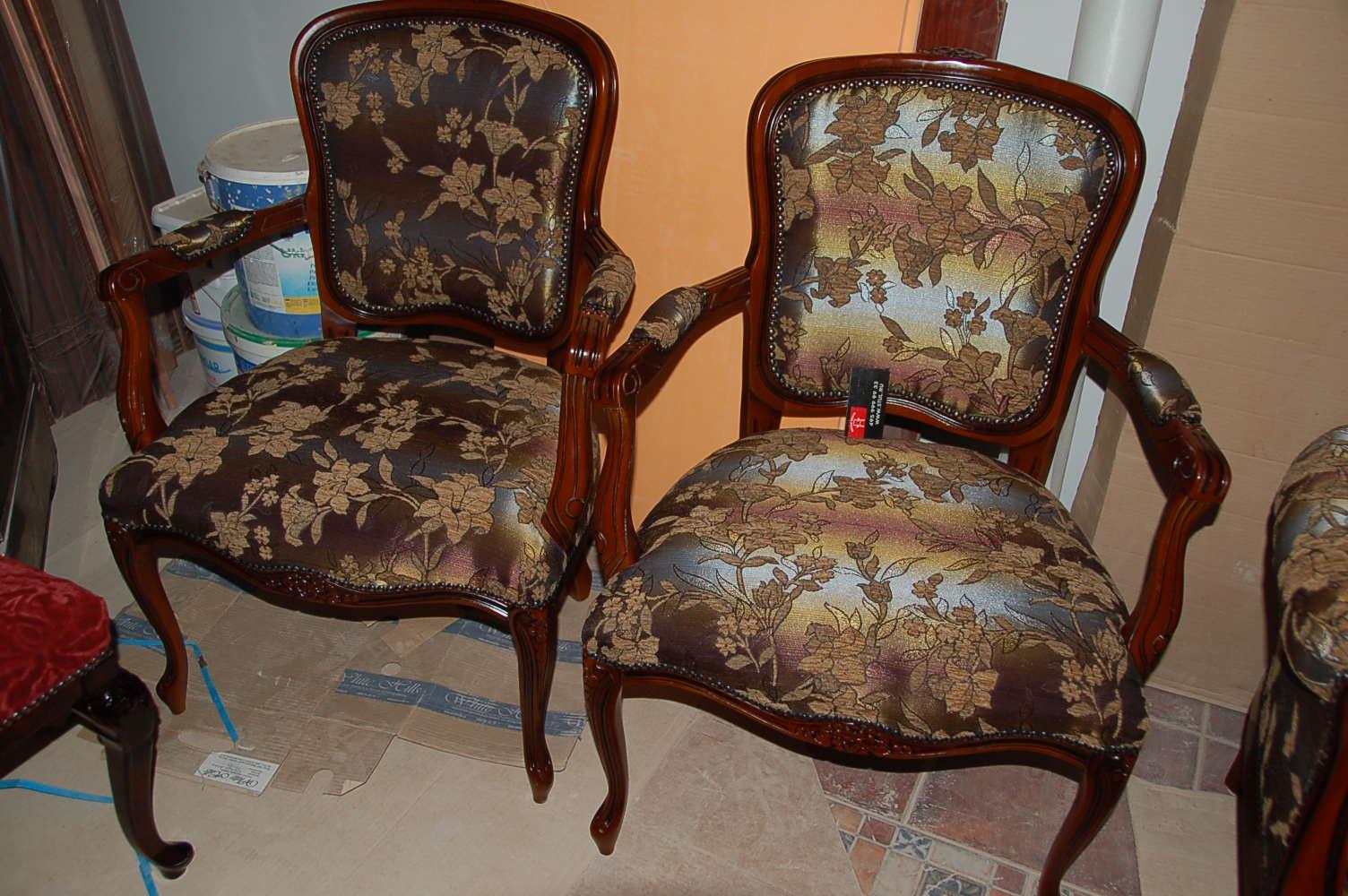 Upholstery- How to Diamond Tuft Мебель, Обивка и Мягкая 65