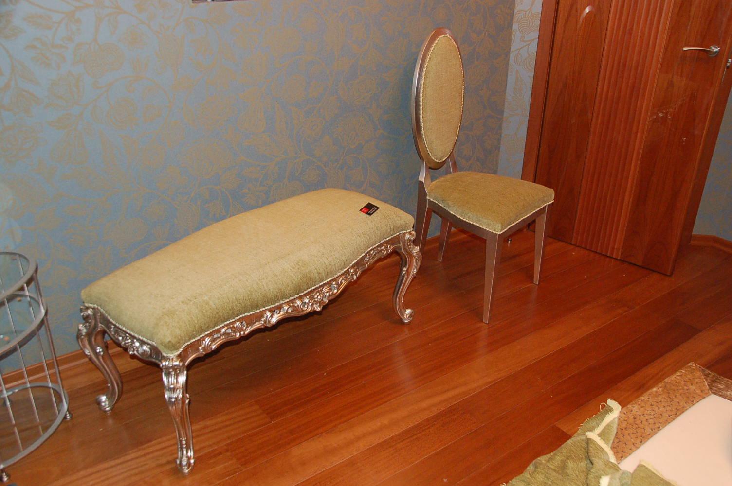 Upholstery- How to Diamond Tuft Мебель, Обивка и Мягкая 38