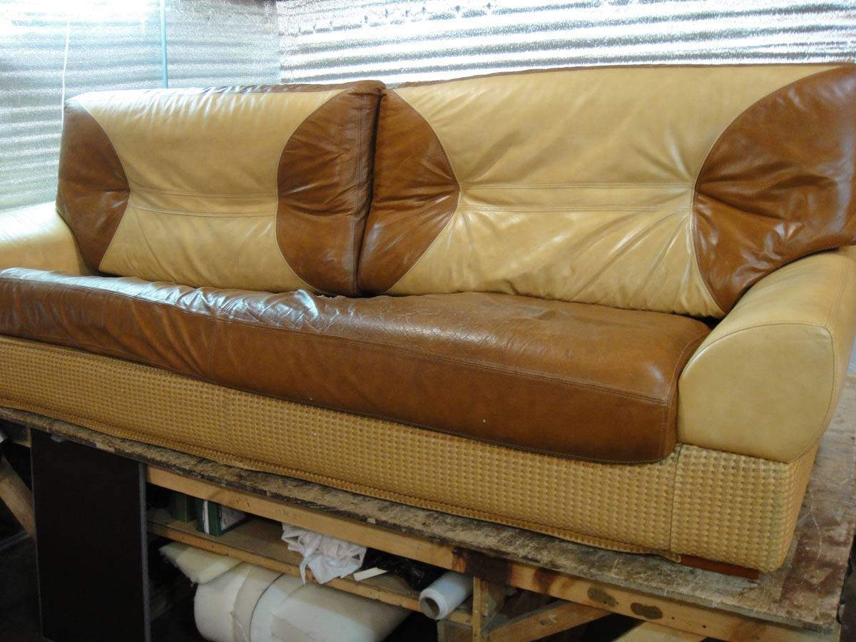Как самому мягкий мебель Как обшить мягкую мебель Cоветы женщинам