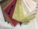 Ясная Поляна:  кожа для обивки мебели