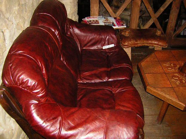 Перетяжка мебели вакансии