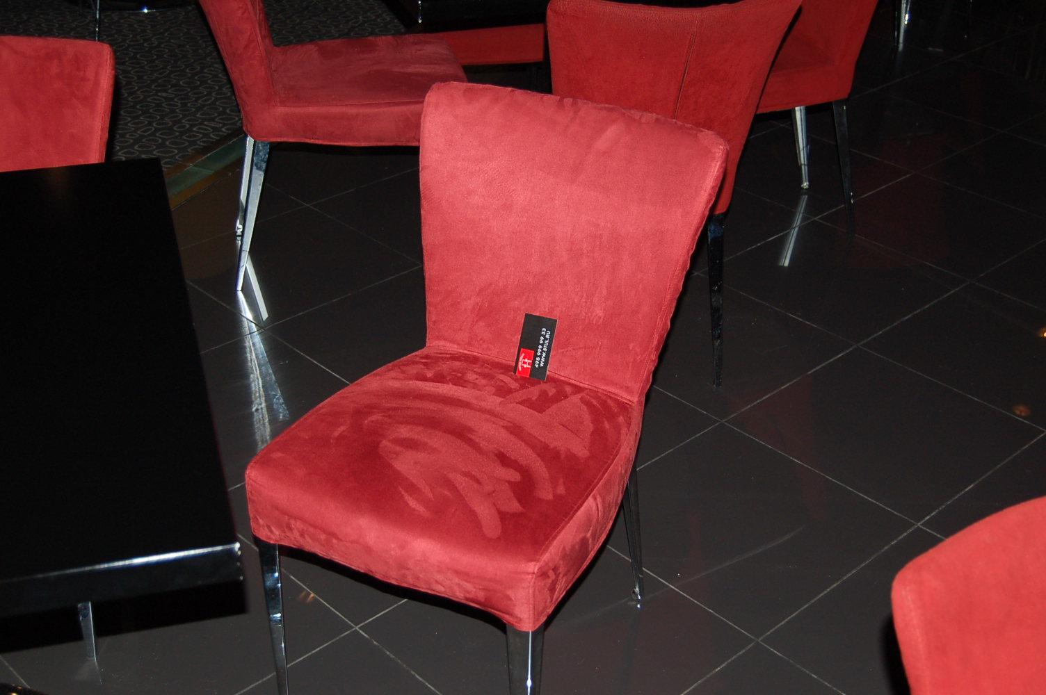 Как перетянуть стул своими руками. Перетяжка стульев своими руками 87