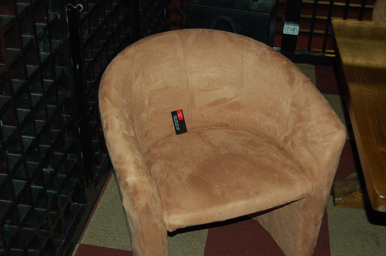 Как перетянуть стул своими руками. Перетяжка стульев своими руками 12