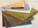 подбор тканей для обивки мебели