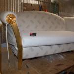 Обивка мебели в Королеве