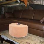 Перетяжка мягкой мебели - Королев в МО