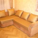 Кашира - Перетяжка мягкой мебели