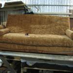 Обивка мебели - Кашира