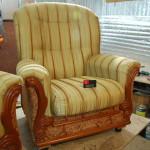 Поварово - реставрация и ремонт мебели