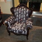 Михнево - обивка мебели