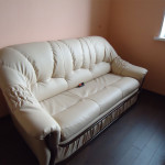 Обивка мягкой мебели Павловская Слобода