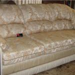 Нахабино - Ремонт диванов