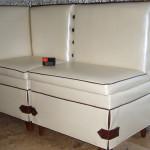 Реставрация мебели в МО Оболенск