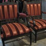 Подушкино - реставрация мебели