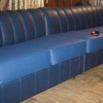 Ремонт и реставрация мягкой мебели в Ногинске