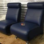 Звенигород - ремонт и реставрация мебели