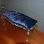 Менделеево - обивка мягкой мебели