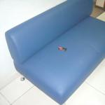 Нахабино - обивка мягкой мебели