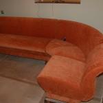 Малино - обивка и реставрация мягкой мебели