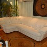 Реставрация диванов - Малино