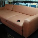 ПГТ Львовский - обивка мягкой мебели