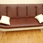 Лыткарино - перетяжка и реставрация мягкой мебели