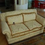 Обивка диванов - Луховицы